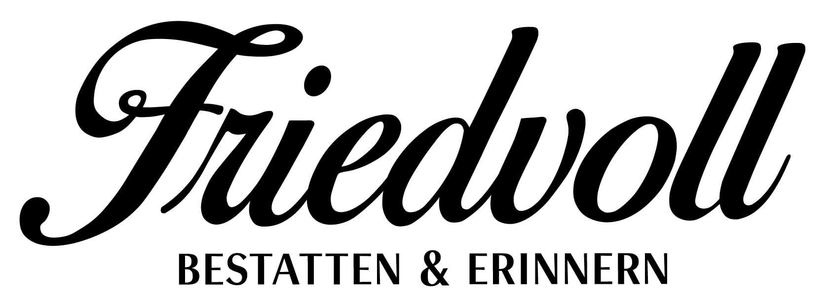 Friedvoll